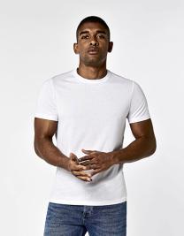 Superwash® T Shirt Fashion Fit